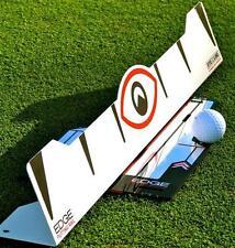 Eyeline Golf Edge 70* Rail Putting Training Aid