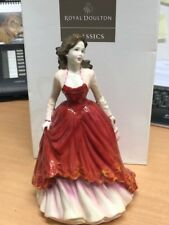 """Royal Doulton """"Special Occasion"""" HN4100 Very Good Condition In Box"""