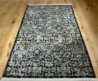 Finest Quality Modern Rug - 3m x 2m - Ideal For All Living Spaces - Large -CH020