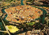 Hansestadt Lübeck ,1974 gel. AK