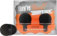 Benefit They're Real Shadow Blender 2 PK Applicator Duo Replacement