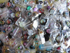20 x Mixed Pendant & Necklace Set ~ Joblot Bundle ~ New ~ Gifts ~ Resell