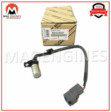 90919-05047 GENUINE OEM CRANKSHAFT POSITION SENSOR FOR TOYOTA LEXUS SCION tC xB