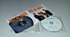 Single CD  Ace of Base - The Sign  3.Tracks  1993  73 A 23
