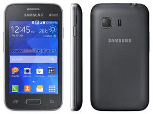 Brand New Samsung Galaxy Young 2 / SM-G130h AU Seller Fast Shipping Sydney