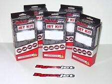 Dynojet Kit Stage 1 pour Honda CB 600 Hornet pc34 98-03 articles de course