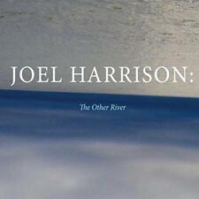 Joel Harrison - The Other River (NEW CD)