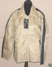 Unbranded Other Coats & Jackets for Men
