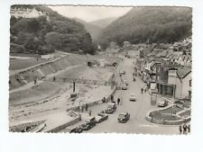 Postcard. Lynmouth. Real Photo