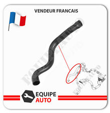 Raccord durite d'air de turbo de Megane 2 Scenic 2 Logan 1.5 Dci = 8200384940
