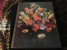 The Time-Life Encyclopedia of Gardening: Decorating With Plants **Mint Cond**
