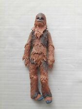 Hasbro Star Wars Chewbacca the Wookie Action Figure 7.75 Inch