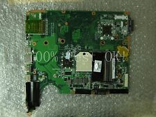 HP Laptop 574679-001 Pavilion dv7-3000 dv7-3065dx dv7-3173nr AMD Motherboard