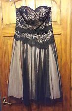 Ladies Linea dress size 10