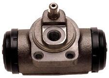GM OEM Rear-Wheel Cylinder 18029868