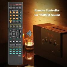 Universal Remote Control Smart Controller for Yamaha RX-V363 RX-V463 RAV315