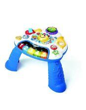 Músical mesa de actividades para bebe