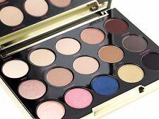 Urban Decay GWEN STEFANI Limited Edition Eyeshadow Palette *NIB*!