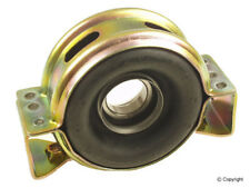 Drive Shaft Center Support fits 1975-1978 Toyota Pickup  MFG NUMBER CATALOG