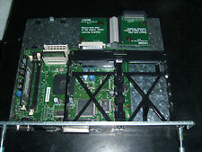 HP Laserjet 9040dn  Formatter Board