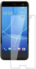 Schutzfolie für HTC U11 Life Panzerfolie klar 9H Display Folie dipos Glass