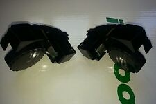 iRobot Roomba Left and Right Drive wheels  Replacement Pair 500 600 700 800 900