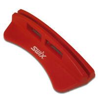 Swix Sharpener World Cup for Ski/Snowboard Wax Scrapers