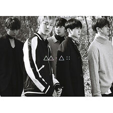 K-pop B1A4 - Vol.3 [GOOD TIMING] (B1A403)