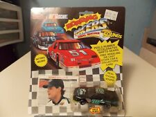 RACING CHAMPIONS KENNY WALLACE ROARING RACER COLLECTOR RACE CAR