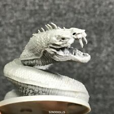 3.5'' Dungeons & Dragon D&D Reaper Heaven Legends Monster Minatures Figure