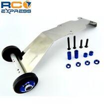 Hot Racing Traxxas E Revo Revo Slayer Summit Steel Wheelie Bar RVO133S06