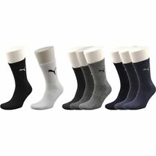 Vêtements chaussettes de sport PUMA pour homme