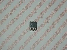 S21MD4V / S21MD4 / Sharp Phototriac Coupler