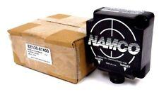 NEW NAMCO EE530-87400 FLATPACK 50MM EE53087400