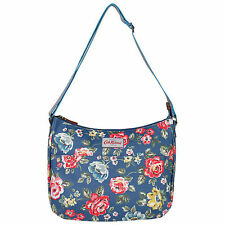 Cath Kidston Shoulder Bags for Women