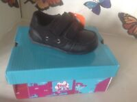 Lovely Boys Feet Street Size 4 Toddler  Shoes, New Shop Clearance (Melvin