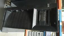 IBM 9406- E4 5075 iServer AS/400 Series UNIX Expansion System