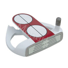 "Armada-2 Mallet Putter Right Hand 35"" Built"