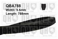 QUINTON HAZELL QBA788 AUXILIARY DRIVE BELT  RC485764P OE QUALITY