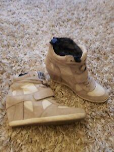 ash boots 5