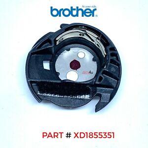 BOBBIN CASE BROTHER Inner Rotary Hook INNOVIS 700E 750E 90E 97E #XD1855251 BR008
