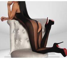 Completino intimo sexy TUTA CATSUITE VENUS lingerie sexy elasticizzata