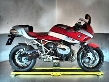 2008 BMW R 1200 S rare air cooled sports bike,In fantastic order 27k SH stunning
