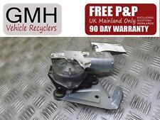 PEUGEOT 407 REAR TAILGATE WIPER MOTOR 964650088000 3 PIN 2004-2011»