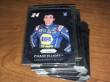 2016 PANINI PRIZM NASCAR CARDS Racing Complete Your Set! 1-100 Chase Elliott +++