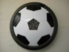 Soccer Hover Ball Indoor Ball That Glides Hoverball