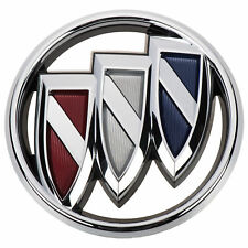 Oem New Front Grille Buick Emblem Badge 2017-2020 Buick Encore 42353805 (Fits: Buick)