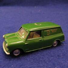 Lansdowne Models 1/43 - 1963 Morris Mini Van LDM4 Model Car Made in England