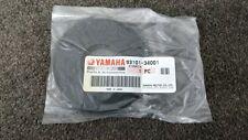 Yamaha Crankshaft Oil seal 93101-34001 GP1300 Waverunner GP800 XLT800 XLT1200