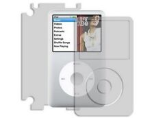 Skinomi Body Protector for Apple iPod Classic 160GB